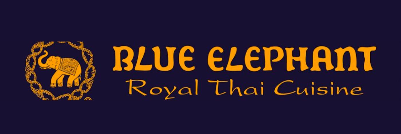 blueelephant-banner